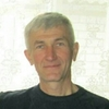 вячеслав, 51, Дергачі