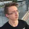 Александр, 19, г.Минск