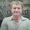 Иностранец, 42, г.Брест