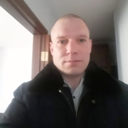 Виталий 35 Магадан