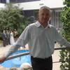 Руслан, 38, г.Белгород