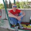 иван, 51, г.Мариуполь