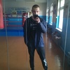 Артём, 18, г.Глубокое