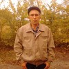 ОЛЕГ, 42, г.Тобольск