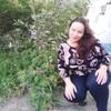 Ольга Отто, 40, г.Тараз (Джамбул)