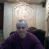 Victor, 31, г.Мукачево