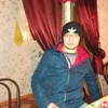 Сергей, 24, г.Пенза