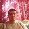 Eduard, 30, г.Батуми