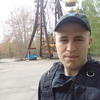Sanya, 24, г.Сватово