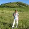 александр, 55, г.Мелеуз