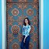 Рита, 20, Миколаїв