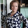 Людмила, 48, г.Курск