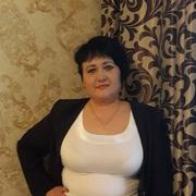 Алёна, 45 лет, Козерог