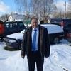 Владимир, 50, г.Гомель