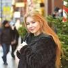 Елизавета, 21, г.Санкт-Петербург