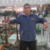 Jeka, 24, г.Красноярск