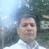 сиродж, 42, г.Сочи
