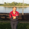 Николай, 47, г.Шилуте