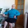 Ольга, 59, г.Харьков