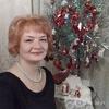 Оксана, 45, г.Могилёв