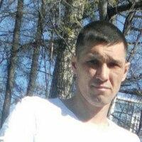 Абдулов, 42 года, Рыбы, Симферополь