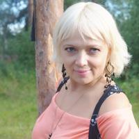 Ирина, 48 лет, Телец, Вельск