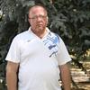 Александр, 46, г.Николаевск-на-Амуре