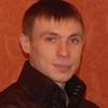 Алексакндр, 31, г.Рубежное