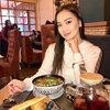 Yulya, 19, Sivas