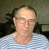 Смолин Леонид Николае, 65, г.Новосибирск