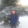 Oleg, 47, Simferopol