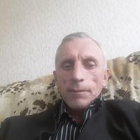 Сергей, 48 лет, Телец, Пятигорск