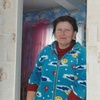 Валентина, 53, г.Днепропетровск