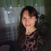Мария 33 Нижний Новгород