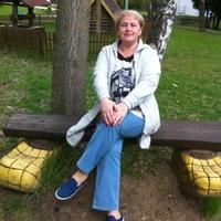 Ирина, 51 год, Стрелец, Волхов