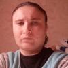 Екатерина, 34, г.Свислочь