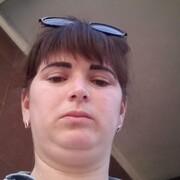 Вита Тодорова 23 Рени