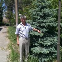 Павел, 68 лет, Овен, Армянск