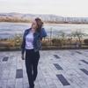 Nastya, 18, Kansk