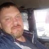pryabukhin@bk, 41, г.Лангепас