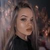 Anna, 22, Dubki