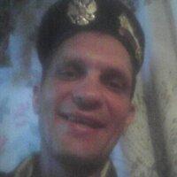 Александр, 42 года, Стрелец, Кромы