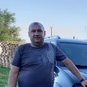 Александр 46 Новомосковск