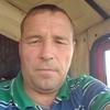 Семён, 30, г.Курган