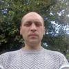 Andrey, 44, Krivoy Rog