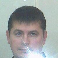 константин, 36 лет, Рак, Новый Уренгой