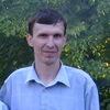 andrey, 38, Kilemary