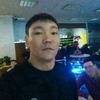 Алмас, 32, г.Талгар