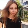 Эльвира, 31, г.Казань