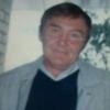 николай, 66, г.Екатеринбург